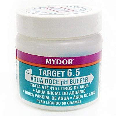 Tamponador 6.5 120g Mydor