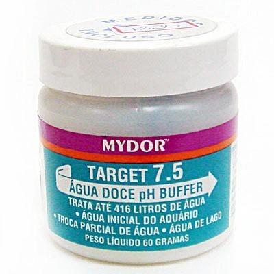 Tamponador 7.5 60g Mydor