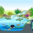 O sistema de filtragem para pequenos lagos é fundamental para o sucesso de seu projeto. Hoje em dia, existem inúmeras opções de filtragem que se adaptam ao tamanho e tipo […]